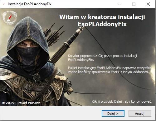 esoaddonyfix2